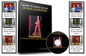salsa.videos.course.image